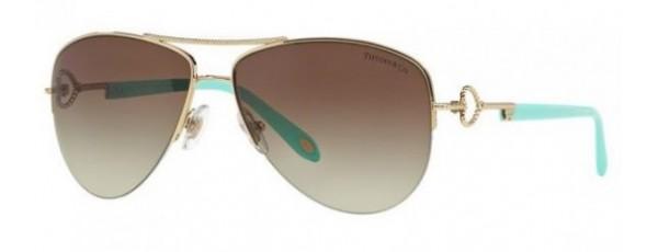 Tiffany & Co TF3046 6021/3M