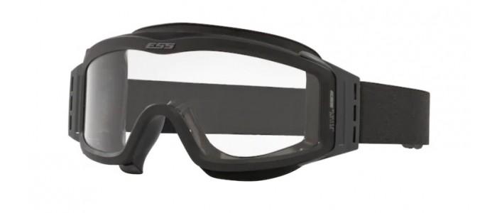 Gafa Protección Oakley y ESS EE700104