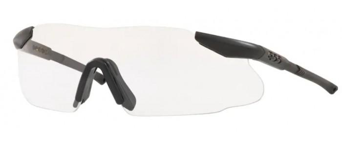 Gafa Protección Oakley y ESS EE900103