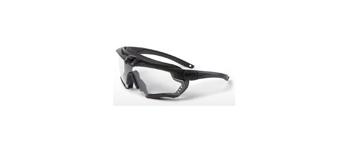 Gafa Protección Oakley y ESS EE900715