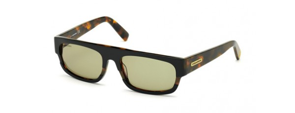 Dsquared2 DQ0334 05N
