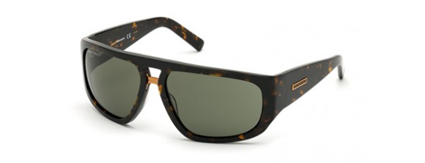 Dsquared2 DQ0338 52N
