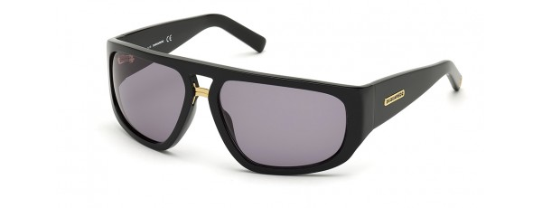 Dsquared2 DQ0338 01A