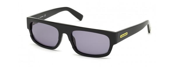Dsquared2 DQ0334 01A