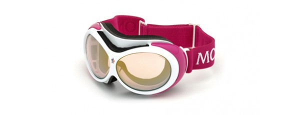 Moncler ML0130 21U