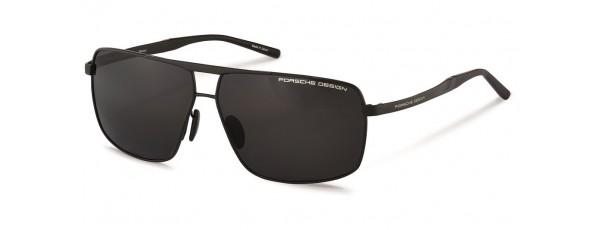 Porsche Design P8658 A...