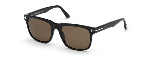 Tom Ford TF775 01H...