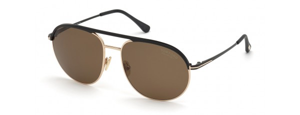 Tom Ford TF772 02H Gio...