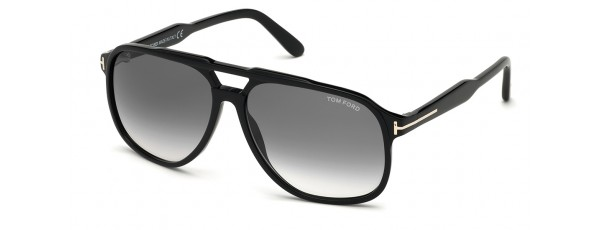 Tom Ford TF753 Raoul 01B