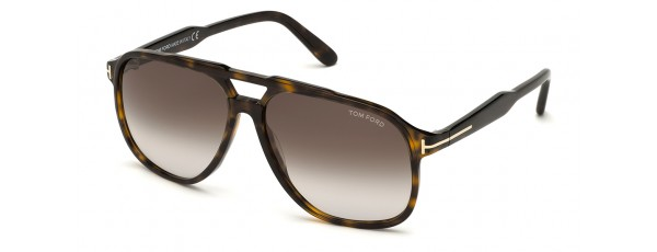 Tom Ford TF753 Raoul 52K