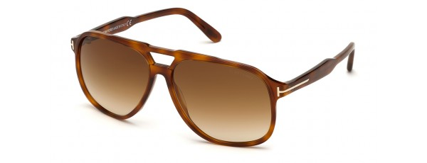Tom Ford TF753 Raoul 53F