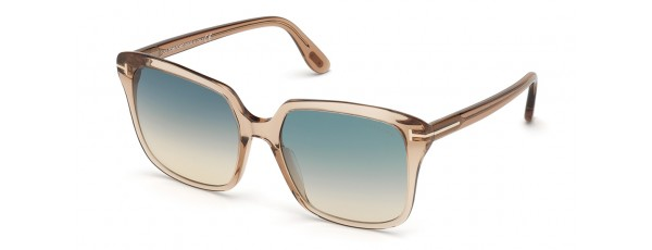 Tom Ford TF788 45P Faye-02