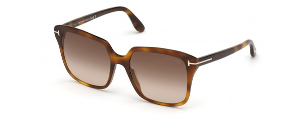 Tom Ford TF788 53F Faye-02