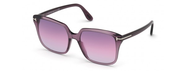 Tom Ford TF788 81Z Faye-02