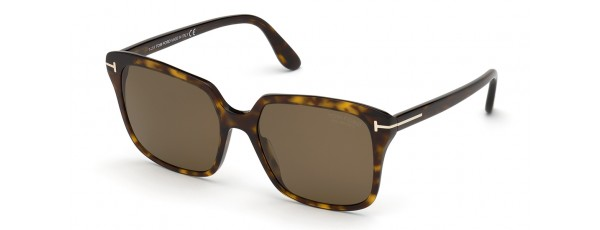 Tom Ford TF788 52H Faye-02...
