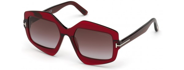 Tom Ford TF789 Tate-02 69T