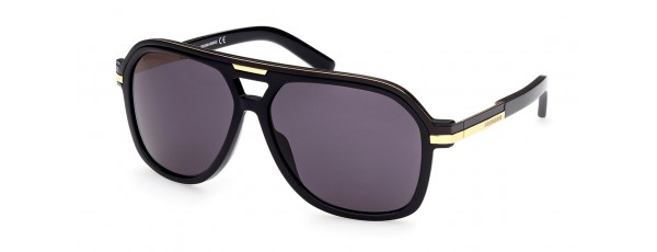 Dsquared2 DQ0350 01A