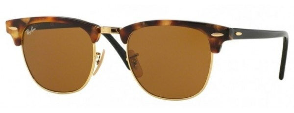Ray-Ban RB3016 1160 Clubmaster
